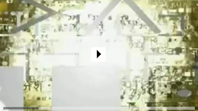 Zum Video: Cypher