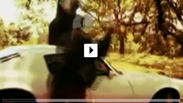 Zum Video: Bloodshed