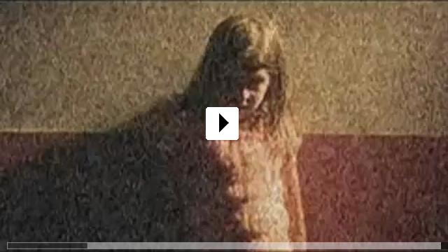Zum Video: Crazy Eights