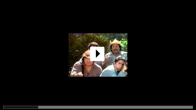 Zum Video: Bowfingers grosse Nummer