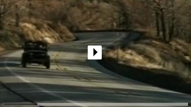 Zum Video: Dr. Chopper