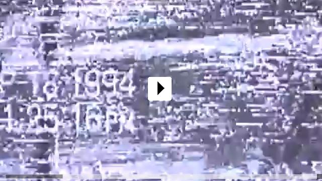 Zum Video: Frayed