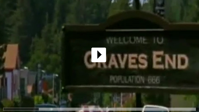 Zum Video: Graves End
