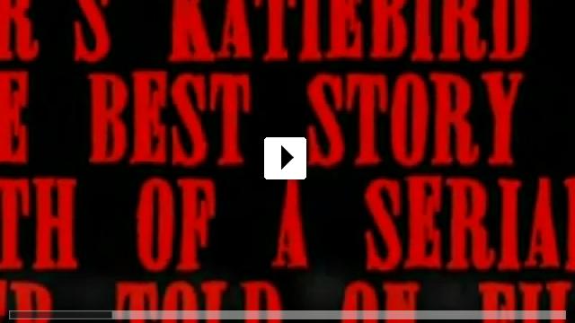 Zum Video: Katie Bird
