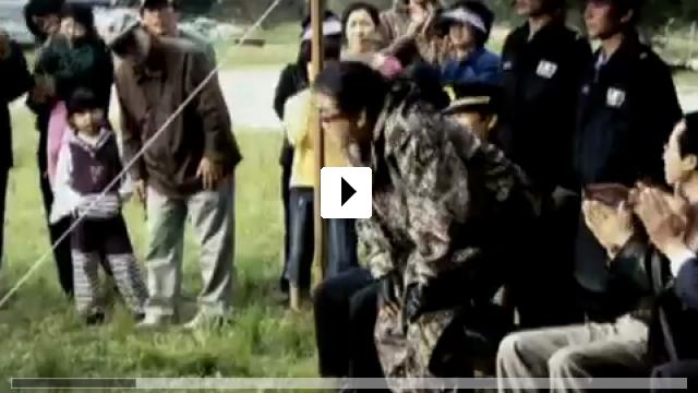 Zum Video: Keiler - Der Menschenfresser