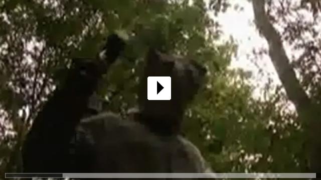 Zum Video: Killer Killer