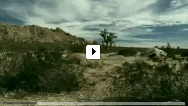 Zum Video: Reeker