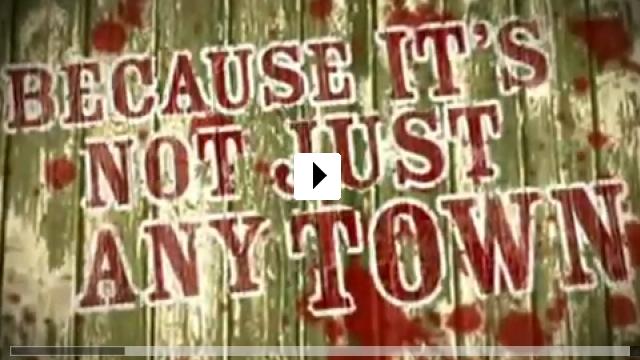 Zum Video: Small Town Folk