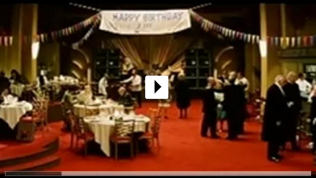 Zum Video: The Birthday