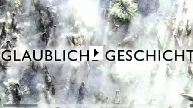 Zum Video: Die größten Naturereignisse