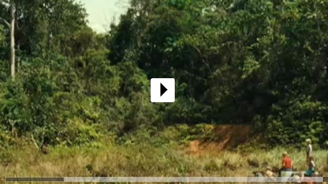 Zum Video: Dschungelkind