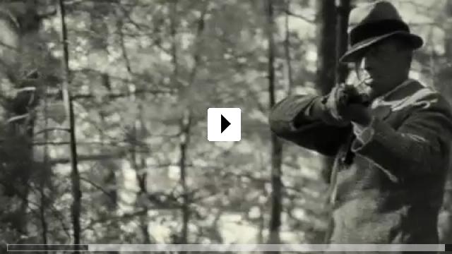 Zum Video: The Fallen II