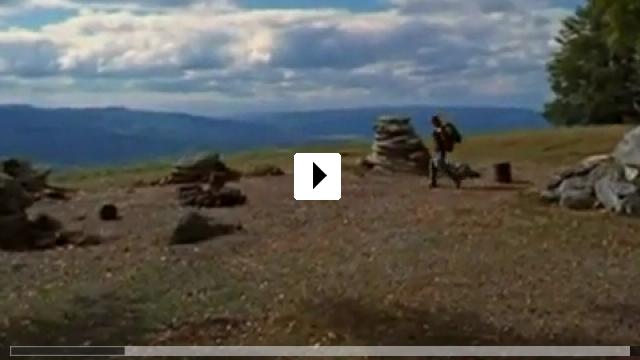 Zum Video: Timber Falls
