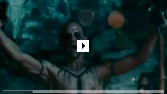 Zum Video: Wild Hunt