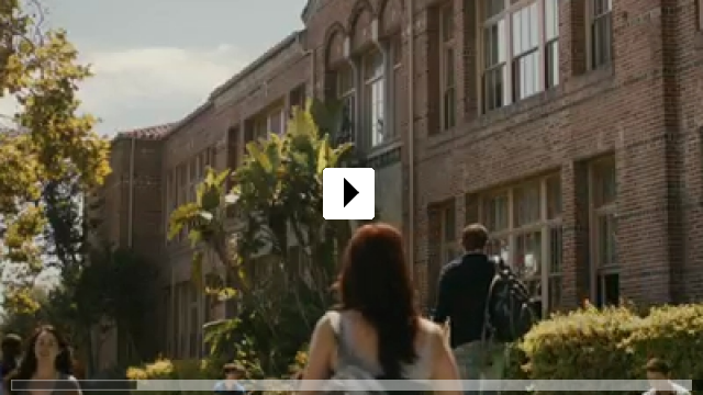Zum Video: Prom
