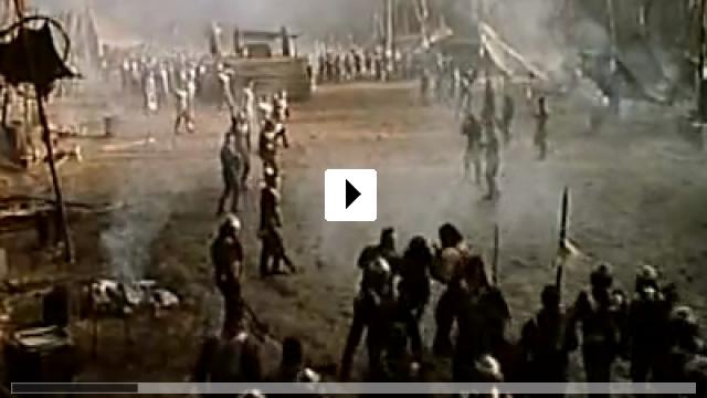Zum Video: Beowulf