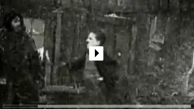 Zum Video: Charlie Chaplin - Goldrausch