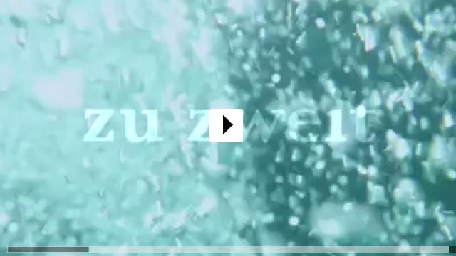 Zum Video: Zu zweit