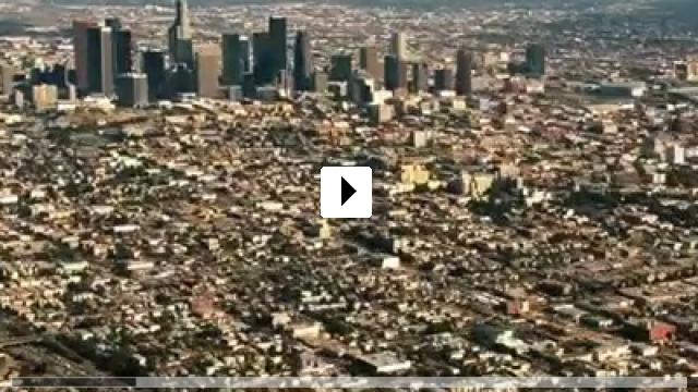 Zum Video: Der Mandant