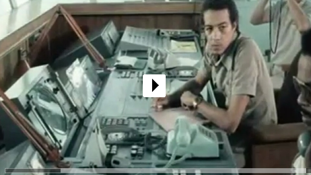 Zum Video: Das Concorde Inferno