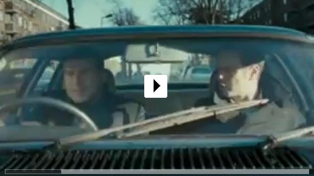 Zum Video: Dead Man Running