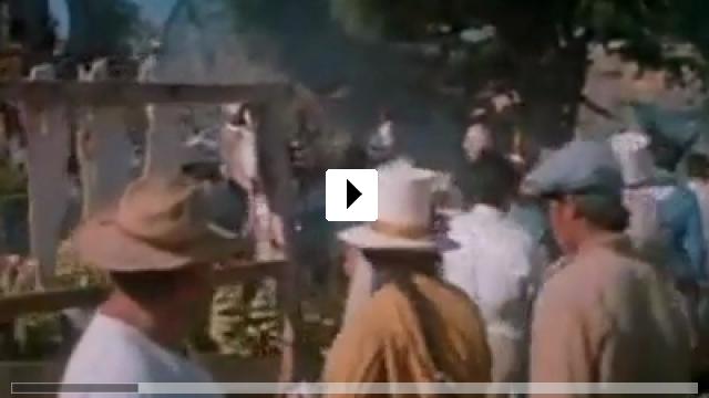 Zum Video: Der Schatz von Caboblanco