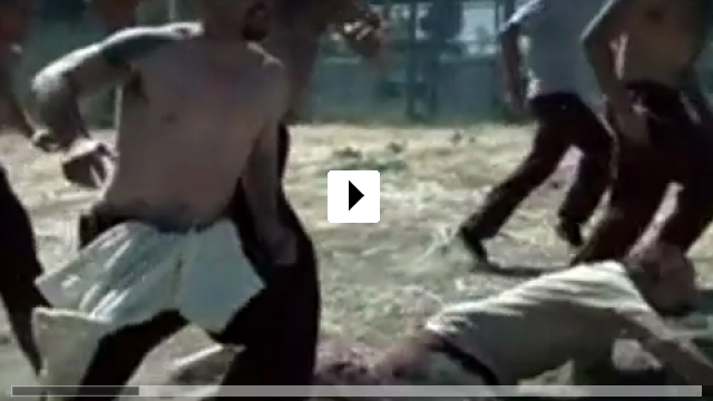 Zum Video: Hooligans 2 - Stand Your Ground