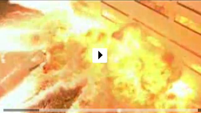 Zum Video: House of Fury