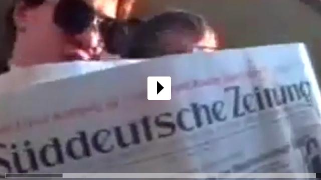 Zum Video: American Showdown