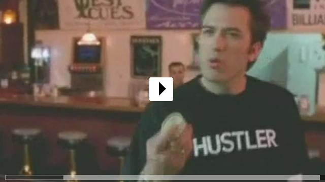 Zum Video: Poolhall Junkies