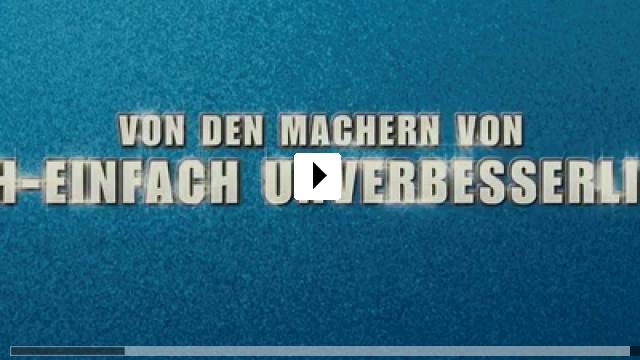 Zum Video: Hop - Osterhase oder Superstar?