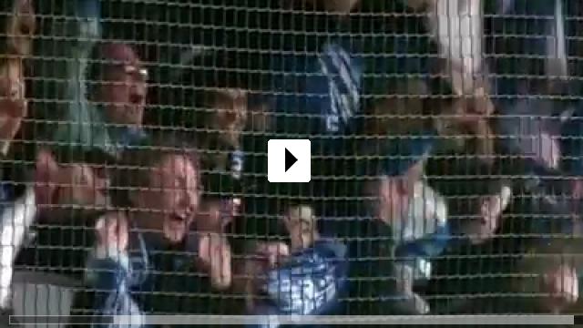 Zum Video: Hoffenheim - Das Leben ist kein Heimspiel