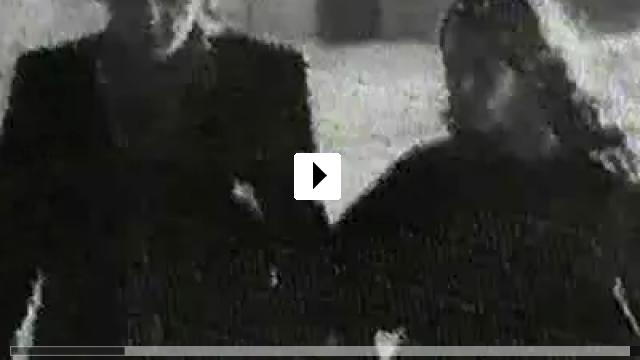 Zum Video: The Addiction