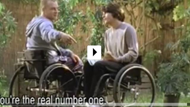 Zum Video: Die Zeit, die man Leben nennt