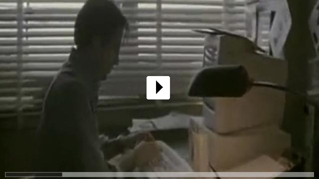 Zum Video: Ein Mann für geheime Stunden