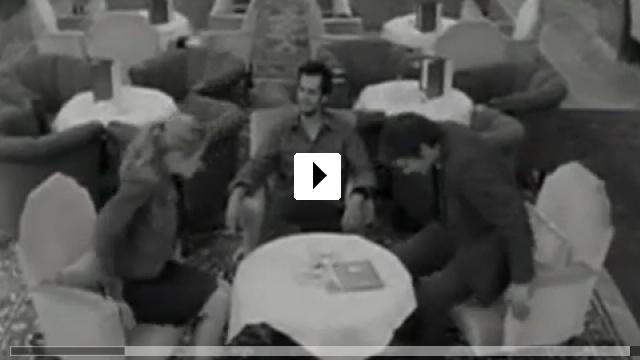 Zum Video: Nocturne