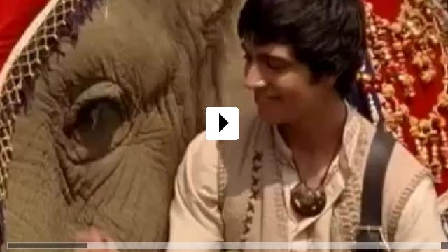 Zum Video: The Elephant Princess