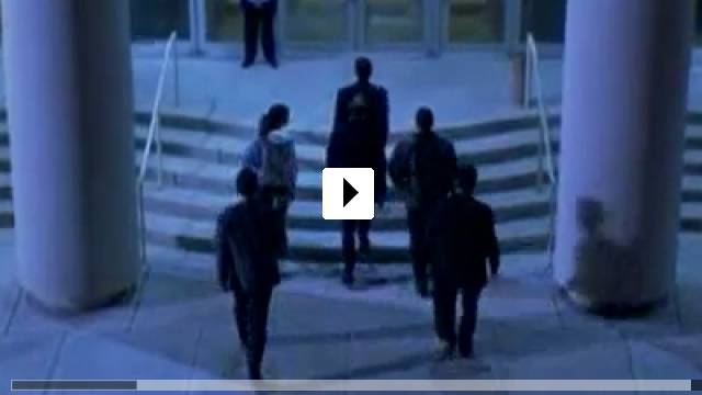 Zum Video: Airborne