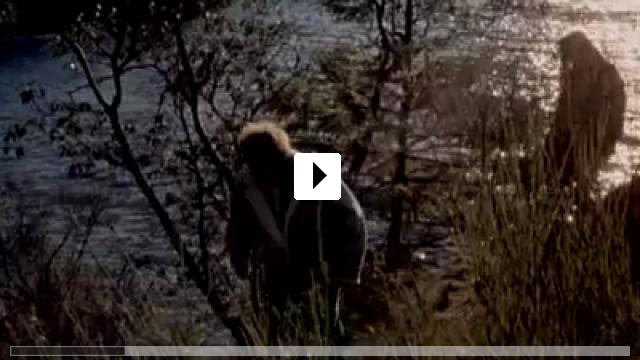 Zum Video: American Gothic