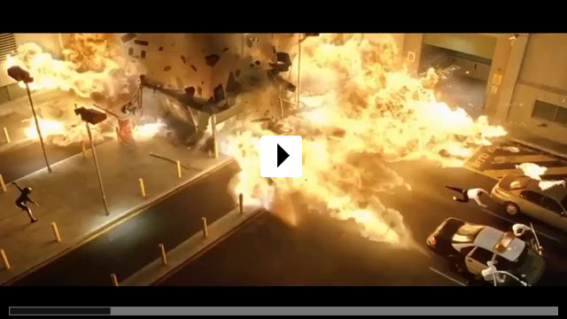 Zum Video: Matrix Reloaded