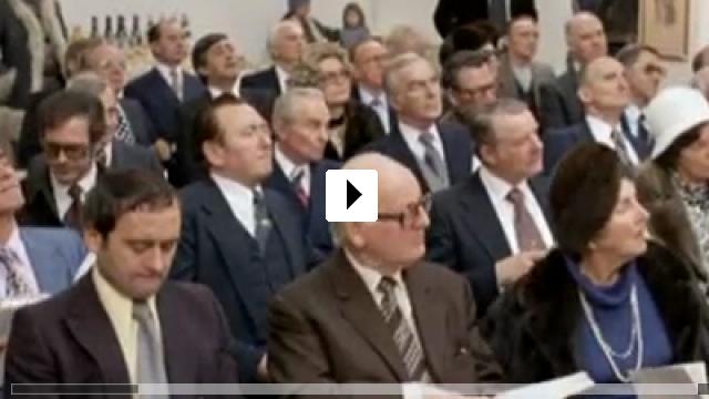 Zum Video: Der amerikanische Freund