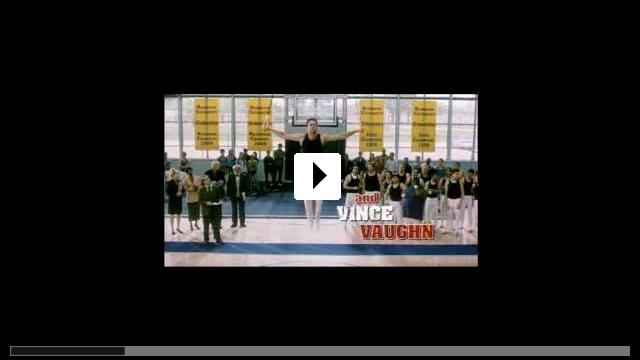 Zum Video: Old School - Wir lassen absolut nichts anbrennen