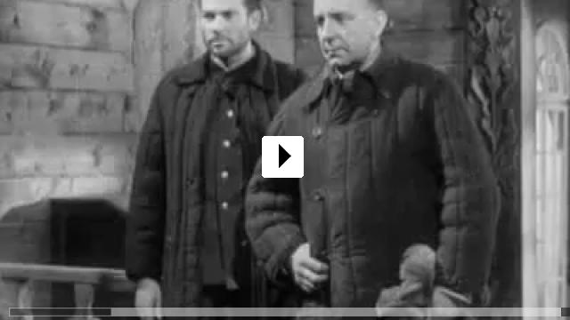 Zum Video: Der Arzt von Stalingrad