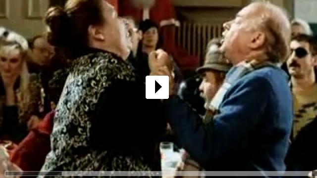 Zum Video: Auf Wiedersehen Amerika