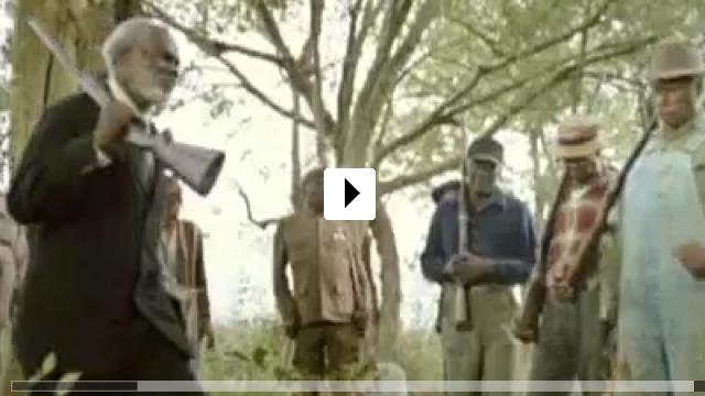 Zum Video: Ein Aufstand alter Männer