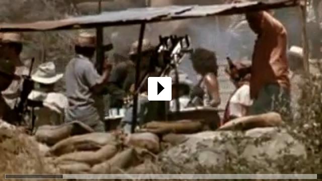 Zum Video: Ausgelöscht