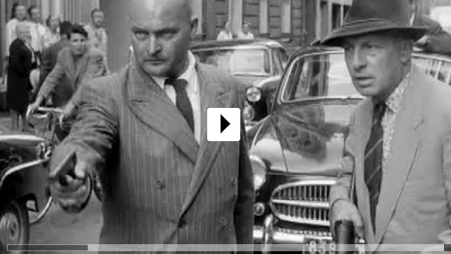 Zum Video: Jean-Luc Godard: Außer Atem