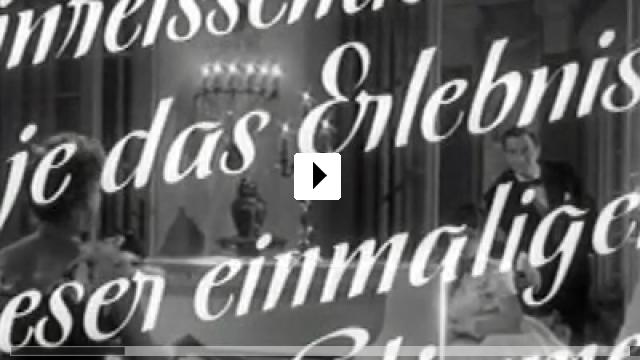 Zum Video: Ave Maria
