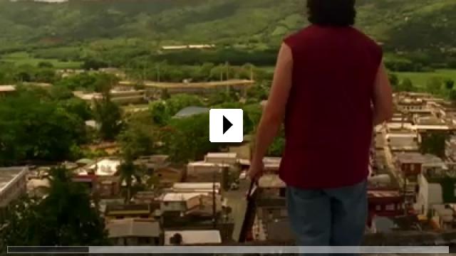Zum Video: Eastbound & Down