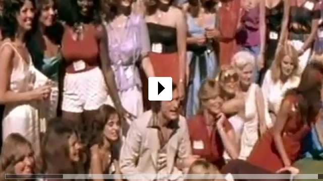 Zum Video: Hugh Hefner: Playboy, Activist and Rebel